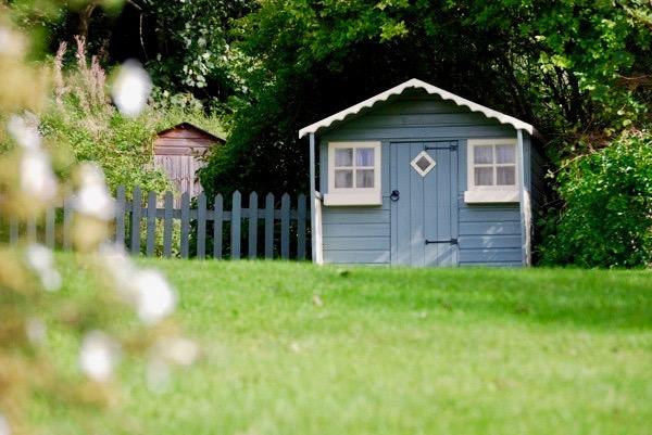 Allonby-Cottage-back-garden-1 Home