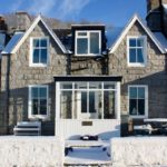 Allonby-Cottage-in-the-snow-150x150 Home