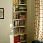 Bookshelf-in-the-sitting-room-with-games-books-and-dvds-150x150 Home