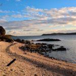 Cockle-beach-Kippford-150x150 Home