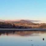 Frosty-morning-in-Kippford-150x150 Home