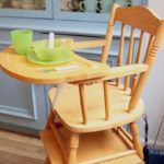 Highchair-and-childrens-cutlery-and-crockery-150x150 Home