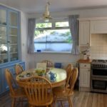 Kitchen-dining-room-with-views-to-garden-150x150 Home