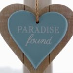 Paradise-found-150x150 Home