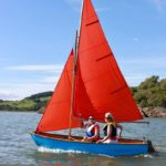 Sailing-at-Kippford-150x150 Home