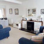 Sitting-room-150x150 Home