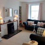 Sitting-room-3-2-150x150 Home