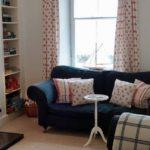 Sitting-room-4-150x150 Home