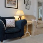 Sitting-room-5-150x150 Home