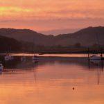 Sunset-in-Kippford-150x150 Home
