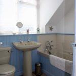 Upstairs-bathroom-150x150 Home