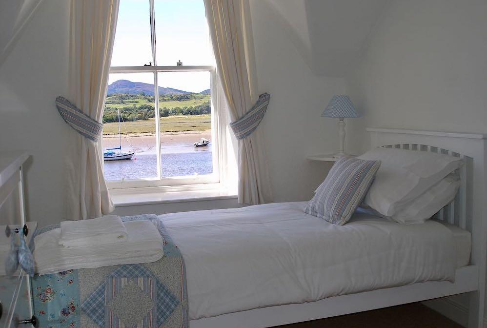 Upstairs-twin-bedroom-1-1 Home