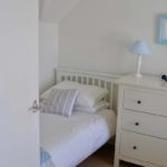 Upstairs-twin-bedroom-2-150x150 Home