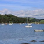 View-of-the-Urr-Estuary-from-the-cottage-150x150 Home