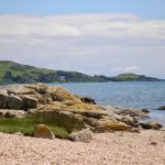 Walking-along-the-seafront-in-Kippford-5-150x150 Home
