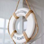 Welcome-sign-on-front-door-150x150 Home