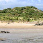 White-Port-beach-2-150x150 Home
